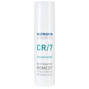CR/7 RESTORATIVE REMEDY CREAM