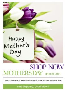 Mothersaday Special Matriskin