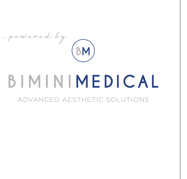 Power by Bimini Medical