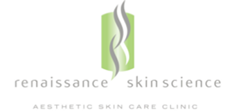 Renaissance Skin Science