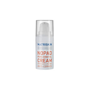 NOPAD PERI-ORBITAL CREAM