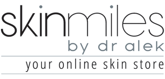 Skinmiles – your online skin store