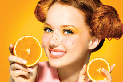 Different Types Of Vit C And Your Skin Health…